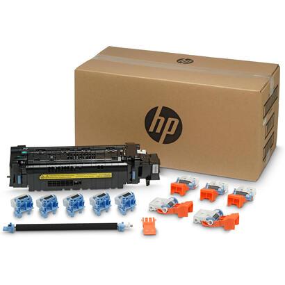 kit-mantenimiento-hp-laserjet-l0h25a-l0h25a