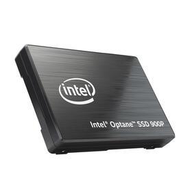 intel-optane-ssd-900p-280gb-25inch-pcie-x4-20nm-3d-xpoint-u2-cable-option-promo