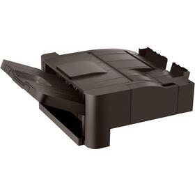 hp-samsung-sl-fin501l-dispositivo-de-acabado-550-hojas-en-2-bandejas-inner-finisher