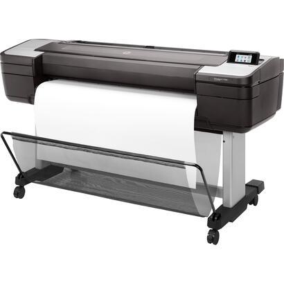 impresora-hp-designjet-t1700dr-postscript-doble-rollo-ps