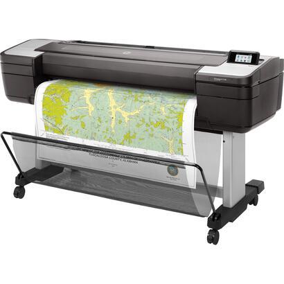 impresora-hp-designjet-t1700