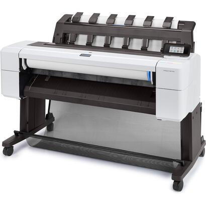 hp-designjet-t1600-impresora-de-gran-formato-inyeccion-de-tinta-termica-color-2400-x-1200-dpi-914-x-1219-mm-ethernet