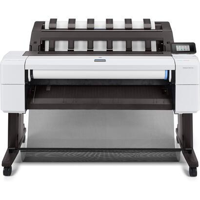 hp-impresora-gran-formato-designjet-t1600ps-36-in-printer