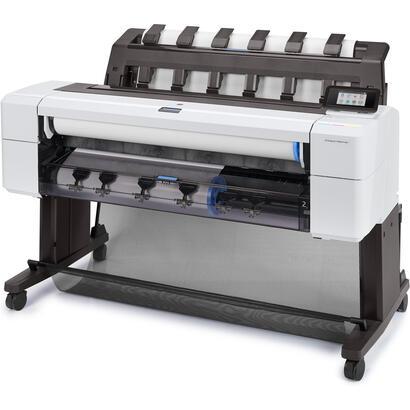 hp-impresora-gran-formato-designjet-t1600dr-36-in-printer