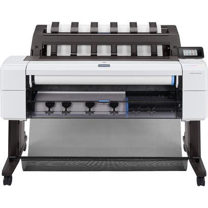 hp-impresora-gran-formato-designjet-t1600dr-ps-36-in-printer