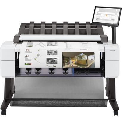 hp-impresora-gran-formato-designjet-t2600ps-36-in-mfp