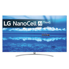 televisor-lg-55-4k-tvs-55sm9800-4k-3840x2160-100-hz-smarttv-dvb-c-dvb-s2-dvb-t2