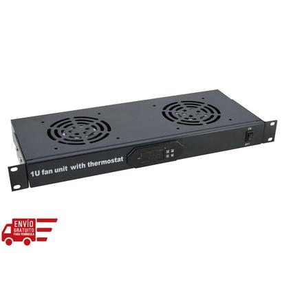 monolyth-acc-sistema-termostato-2-ventiladores-1u