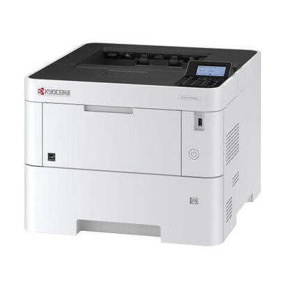 impresora-laser-monocromo-kyocera-p3145dn