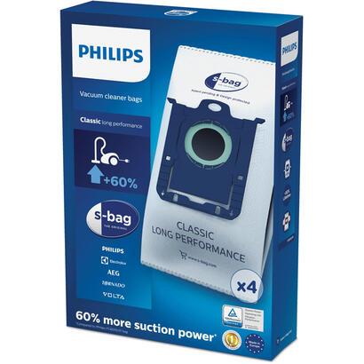 philips-fc8021-classic-long-performance-bolsa-para-aspiradora-para-philips-fc8433-fc9060-fc916001-expression-fc860602-performer-