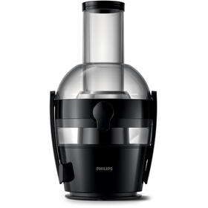 philips-viva-collection-hr1855exprimidor2-litros700-wtinta-negra