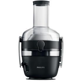 philips-hr1916exprimidor1-litro900-wnegro