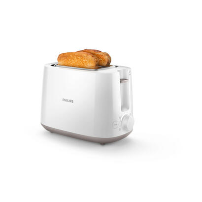 philips-daily-collection-hd2581-tostadora-2-rodaja-2-ranuras-blanco