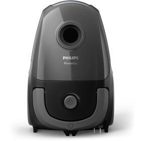 aspirador-philips-powergo-900w-capacidad-polvo-3l-filtro-allergy-cable-9m-incluye-cepillo-2-en-1-boquilla-estrecha-fc824409