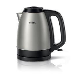 philips-hd9305-hervidor-de-agua15-litros-2200-w-negro