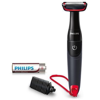 philips-bodygroom-bg10510-afeitadora-corporal-resistente-al-agua