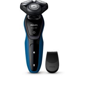 philips-s525006-wetdry-afeitadora-electrica