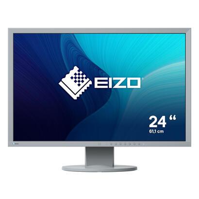 eizo-flexscan-ev2430-612-cm-241-1920-x-1200-pixeles-wuxga-led-gris