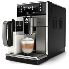 coffee-machine-saeco-sm547310-picobaristo