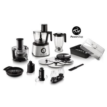 procesador-alimentos-philips-hr777800-avance-collection-1300w-jarra-22l-12-velocidades-pulso-mas-de-30-funciones-cuerpo-acero-in