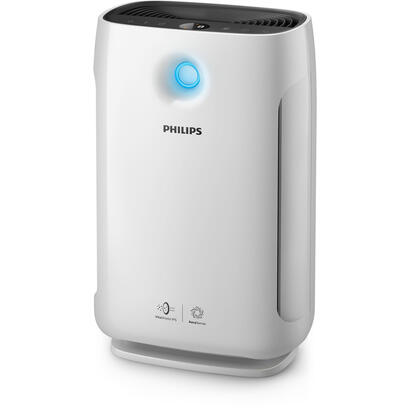philips-ac288910-air-cleaner