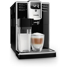 philips-5000-series-cafeteras-espresso-completamente-automaticas-con-5-bebidas-ep536010