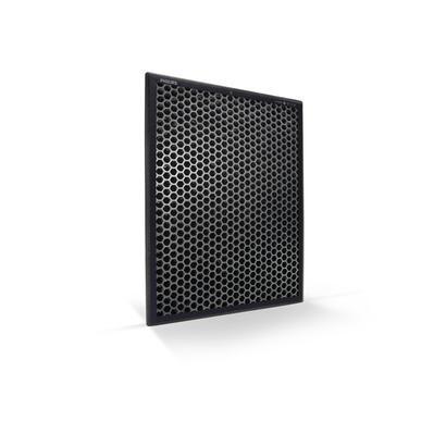 philips-1000-series-reduce-tvoc-reduce-los-olores-filtro-nanoprotect-fy141330-black-color