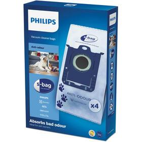 bolsas-para-limpiadores-al-vacio-philips-tela-sintetica-philips-fc8023-04-4-pcs