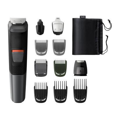 afeitadora-philips-multigroom-series-5000-11-en-1-rostro-cabello-cuerpo-uso-seco-y-humedo-autonomia-80-minutos-resist-al-agua