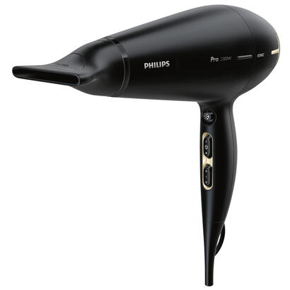 philips-hps92000-secador-de-pelo-negro-2300w-black-color
