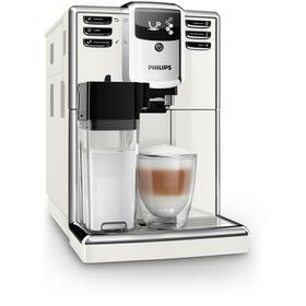 philips-5000-series-cafeteras-espresso-completamente-automaticas-ep536110