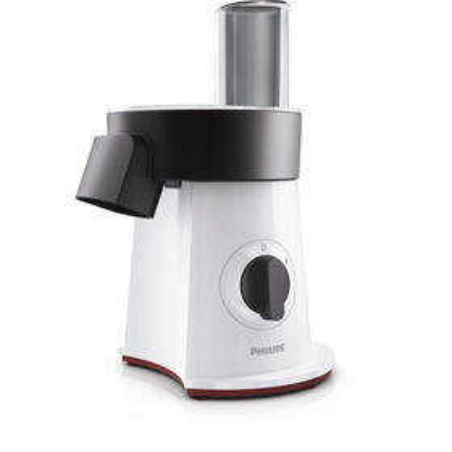 philips-viva-collection-hr138880-maquina-de-ensaladas-negro-rojo-blanco-220-w