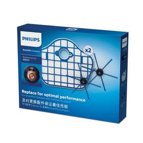 kit-de-accesorios-de-repuesto-fc8013-01-de-philips-smartpro-compact-2-filtros-2-cepillos-laterales