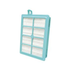 filtro-aspiradora-cleaner-outlet-philips-fc803100