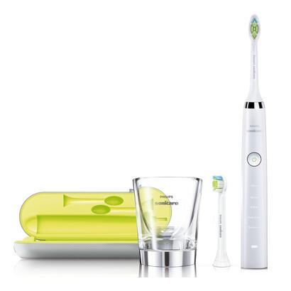 philips-sonicare-diamondclean-cepillo-dental-electrico-sonico-5-modos-y-2-cabezales-adulto-cepillo-dental-sonico-limpieza-profun