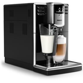 philips-5000-series-cafeteras-espresso-completamente-automaticas-con-6-bebidas-maquina-espresso-18-l-granos-de-cafe-de-cafe-moli