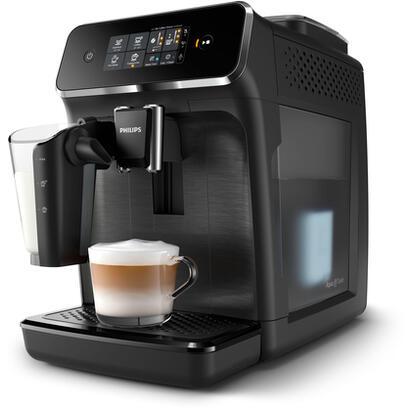 philips-series-2200-cafeteras-espresso-completamente-automaticas-con-3-bebidas-maquina-espresso-18-l-granos-de-cafe-molinillo-in