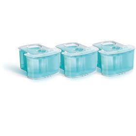 philips-paquete-de-3-cartuchos-de-limpieza-con-sistema-de-filtrado-doble-jc-30350-afeitadoras