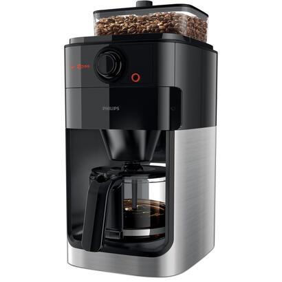 philips-grind-brew-hd776700-cafetera-electrica-cafetera-de-filtro-12-l-semi-automatica-776700