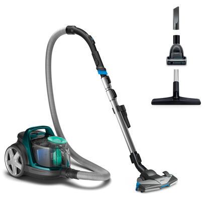 aspirador-sin-bolsa-philips-fc955509-powerpro-active-650750w-capacidad-polvo-15l-filtro-allergy-h13-incluye-cepillosboquilla-est