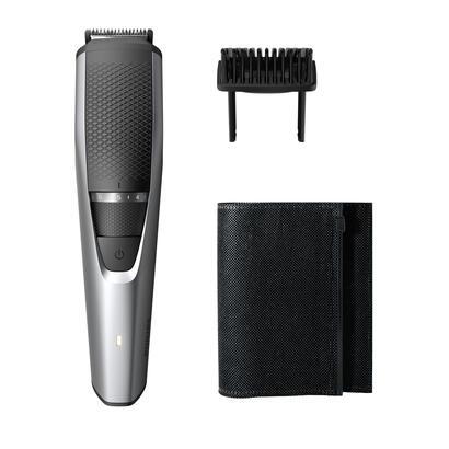 barbero-philips-series-3000-20-posiciones-longitud-ajustes-05-10mm-cuchilla-32mm-acero-inox-bateria-nimh-autonomia-60-minutos