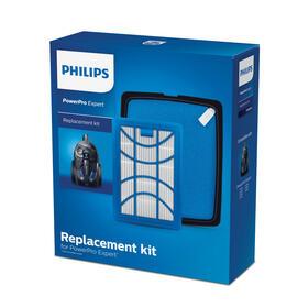kit-de-repuestos-philips-fc801001-para-philips-powerpro-expert-fc9729fc9741fc9746