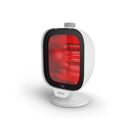 philips-infracare-lampara-infraroja-300w-pr312000