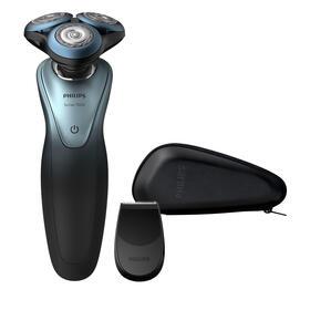 philips-shaver-series-7000-afeitadora-electrica-en-seco-y-humedo-s794016