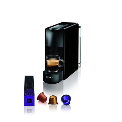 cafetera-krups-nespresso-essenza-mini-negra-capsulas-06ml