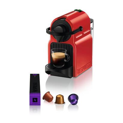 krups-inissia-xn1005-ruby-red-encimera-maquina-de-cafe-en-capsulas-07-l