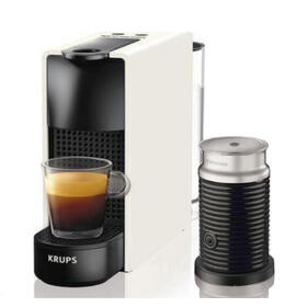 nespresso-essenza-mini-aeroccino3-kapselmaschine-weiss