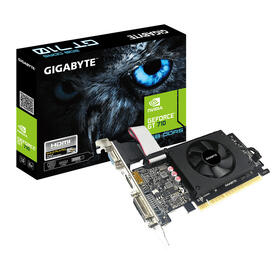 vga-gigabyte-gv-n710d5-2gilnvgt710gddr52gb64bitvgadvihdmilp-incluye-bracket-low-profile