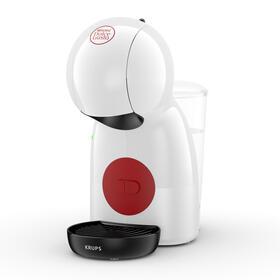 krups-piccolo-nescafe-dolce-gusto-xs-maquina-de-cafe-en-capsulas-08-l-semi-automatica
