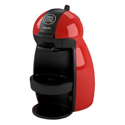 nescafe-dolce-gusto-cafetera-capsulas-piccolo-kp100610